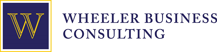 Wheeler Business Consulting LLC