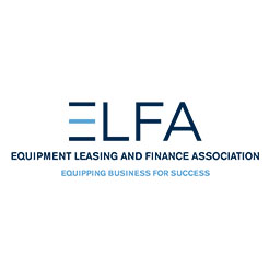 Equipment Leasing and Finance Association
